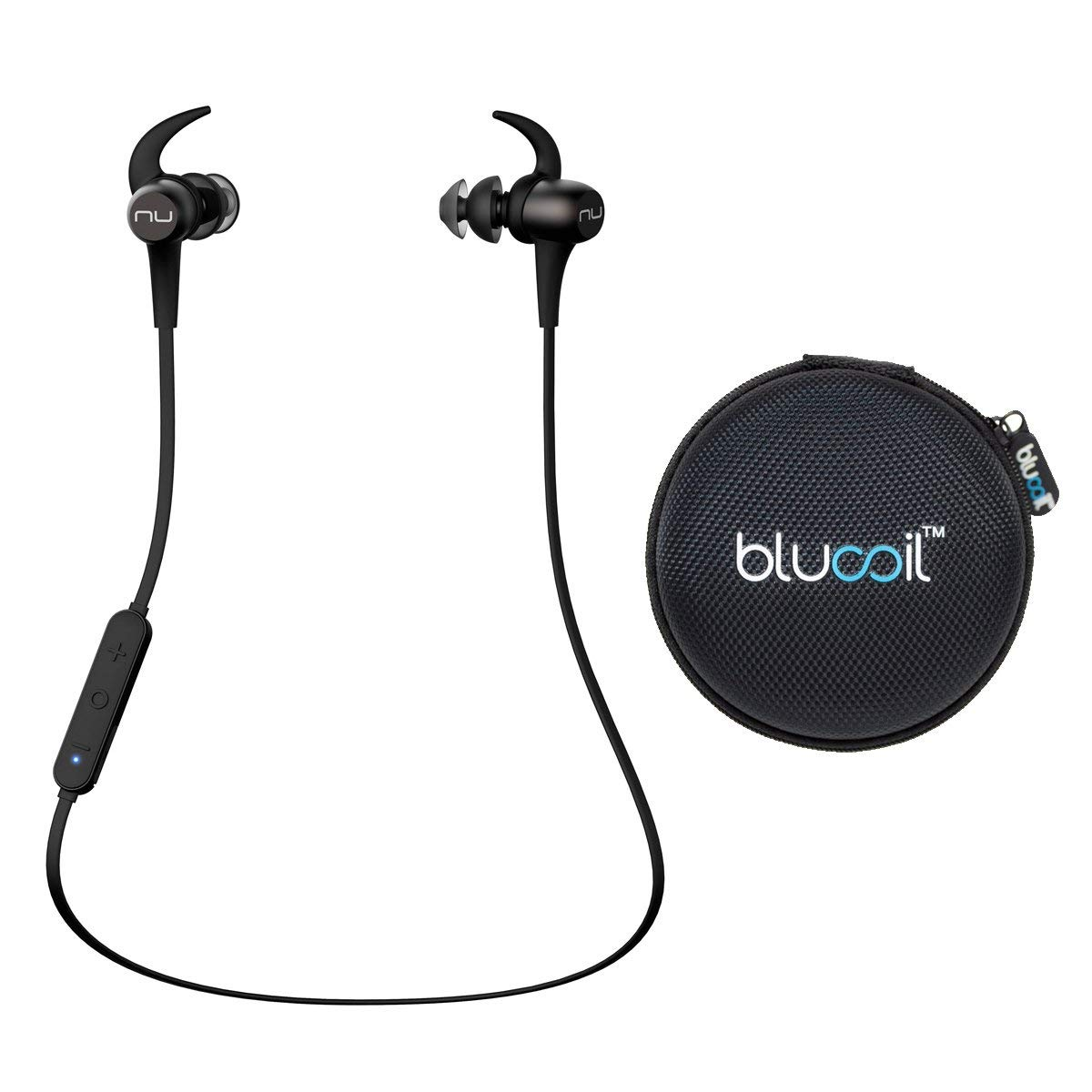 Cheap Bluetooth Aac, find Bluetooth Aac deals on line at