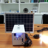 1W-80W Solar Energy System For Home Use With Solar lamp ,solar panel manufacturing machine(CE FCC ROHS Certificate)