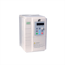 SANYU Mini 380 v vsd Fabbrica 7.5kw AC Frequrncy Inverter 3 phase AC VFD <span class=keywords><strong>Drive</strong></span>