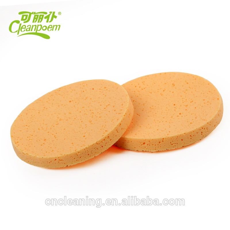 Professional factory supply makeup sponge cosmetic puff