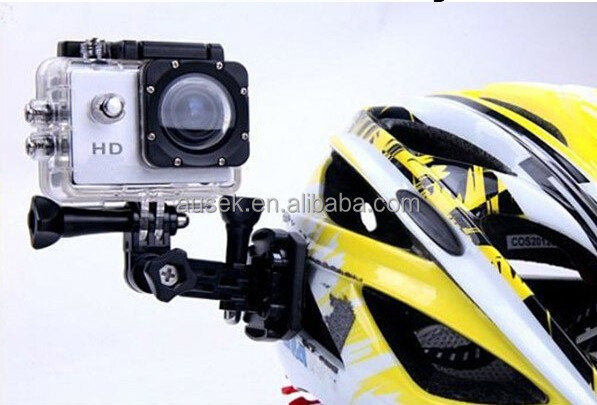 sj4000 mini 1.5inch traveler hd 720p video camera waterproof 30m with motion detect fuction from manufacturers/suppliers