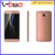 2016 low price china mobile phone cheap OEM bulk android smart phone with smart phone case O3 Model