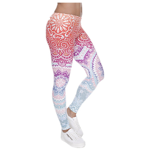 585a64571f048 Custom Printed Leggings India, Custom Printed Leggings India Suppliers and  Manufacturers at Alibaba.com