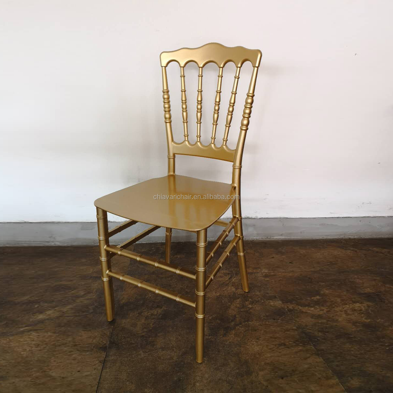 pp napoleon chair.jpg