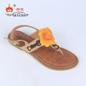 d43a9d1f43e8c Summer Women Shoes