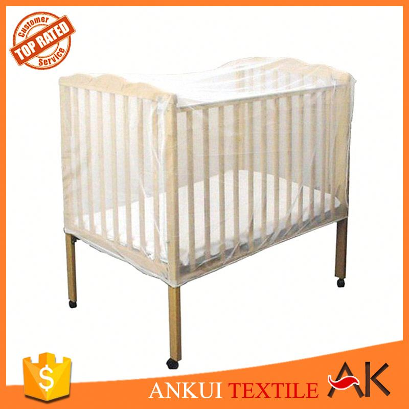 Baby Crib Tent Baby Crib Tent Suppliers and Manufacturers at Alibaba.com  sc 1 st  Alibaba & Baby Crib Tent Baby Crib Tent Suppliers and Manufacturers at ...