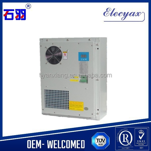 tec air conditioner for wall mounted 48v dc air. Black Bedroom Furniture Sets. Home Design Ideas