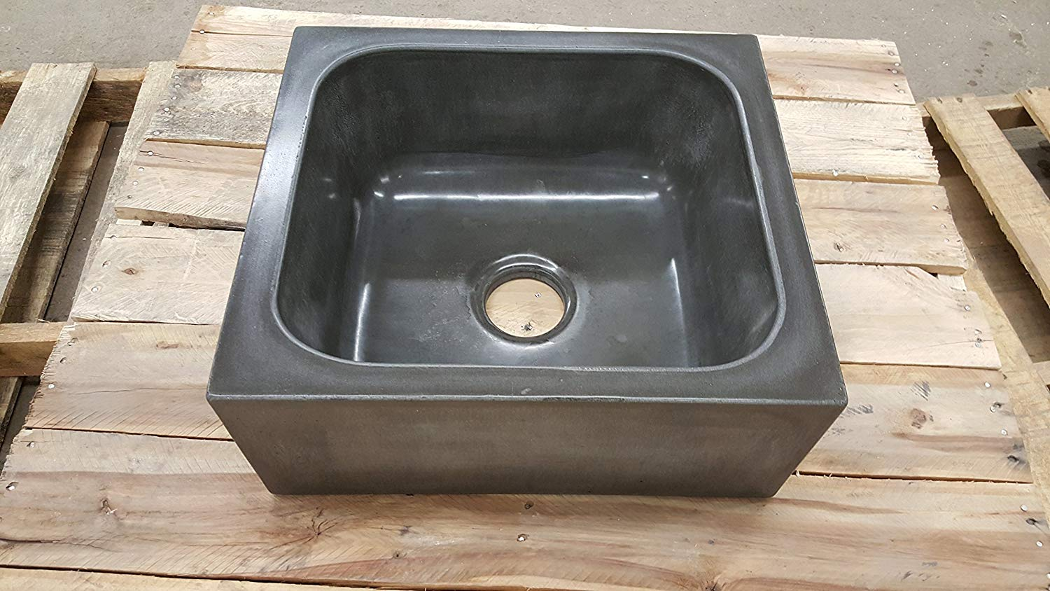 Get Quotations 19 Bar Sink With Curvy Bowl