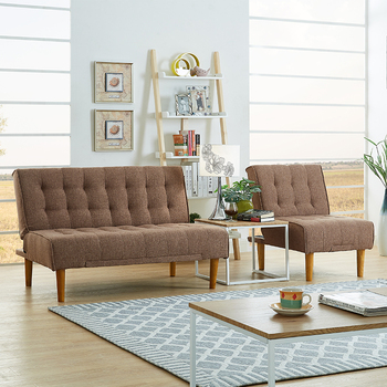 Natuzzi Leather Sofa Slipcovers Wooden Frame Set Designs Folding Bed Mechanism