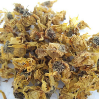 Top quality OEM supplier offer luo han guo male flower