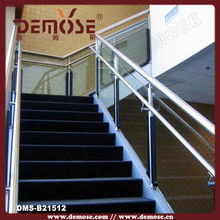Stair Railing End Cap, Stair Railing End Cap Suppliers And Manufacturers At  Alibaba.com