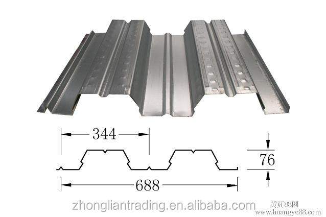 Metal Roof Deck Metal Roof Deck Suppliers and Manufacturers at Alibaba.com  sc 1 st  Alibaba & Metal Roof Deck Metal Roof Deck Suppliers and Manufacturers at ... memphite.com