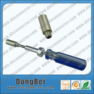solderless terminal kit of Yangzhou Dongbei