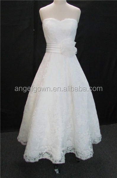 White Linen Wedding Dress, White Linen Wedding Dress Suppliers and ...