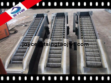 excellent quality Trash Screen for wastewater treatment