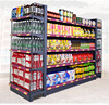 /product-detail/high-quality-hot-sale-supermarket-store-shelf-unit-62018578090.html