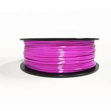 1.75mm 2.85mm 3d-printer <span class=keywords><strong>filament</strong></span> <span class=keywords><strong>ABS</strong></span> PLA HEUPEN PETG 3d <span class=keywords><strong>filament</strong></span> 1 kg 2 kg 5 kg spool