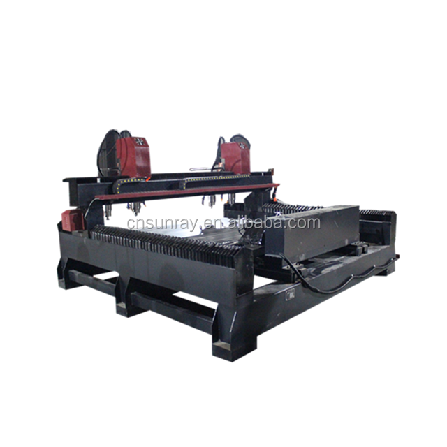 morn advertising cnc router /mini wood design cutting machine For Pcb/pvc/aluminum