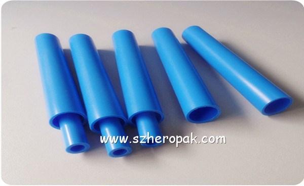 큰 직경 ABS 파이프 관 ABS 색 플라스틱 튜브-플라스틱 튜브 -상품 ID:60282554288