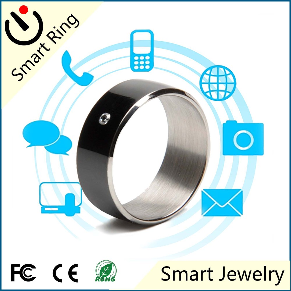 Smart Ring Jewelry Hot Sale factory price Fashion Jewelry 2015 Mens Solid Gold Ceramic Ring