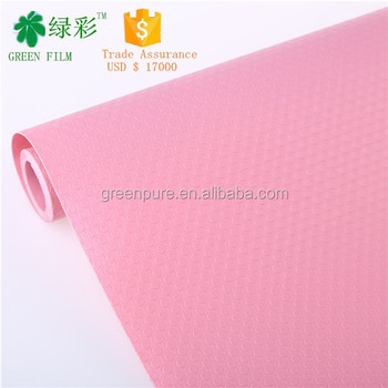 China New Design Dot Pink East Clean And Cut Non Toxic For
