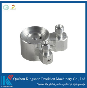 Quzhou new items promotional cnc mechanical parts products