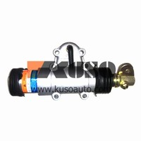 1-33730103-1 1-33730274-1 power gearshift servo booster for CXZ 6WF1 M/T manual transmission