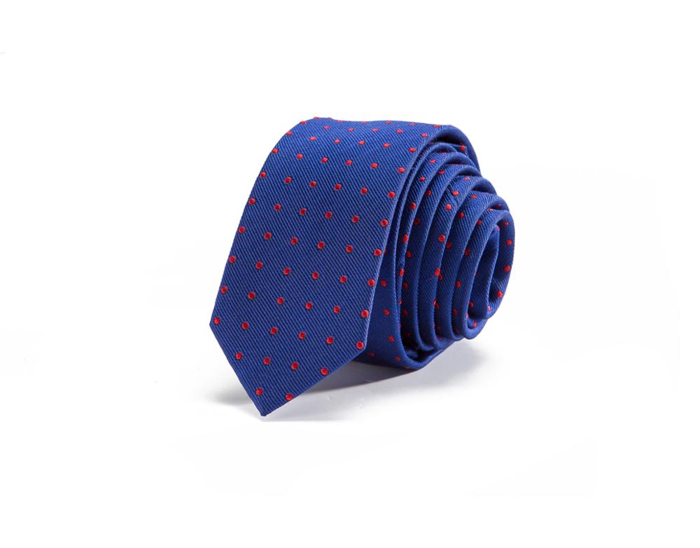 new design with private label logo necktie organic silk <strong>tie</strong> skinny <strong>tie</strong> woven necktie paisley <strong>tie</strong> from manufacturer