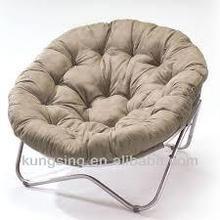 Attrayant Metal Frame Papasan Chair Wholesale, Papasan Chair Suppliers   Alibaba