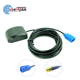 1575.42mhz passive gps antenna outdoor adapter