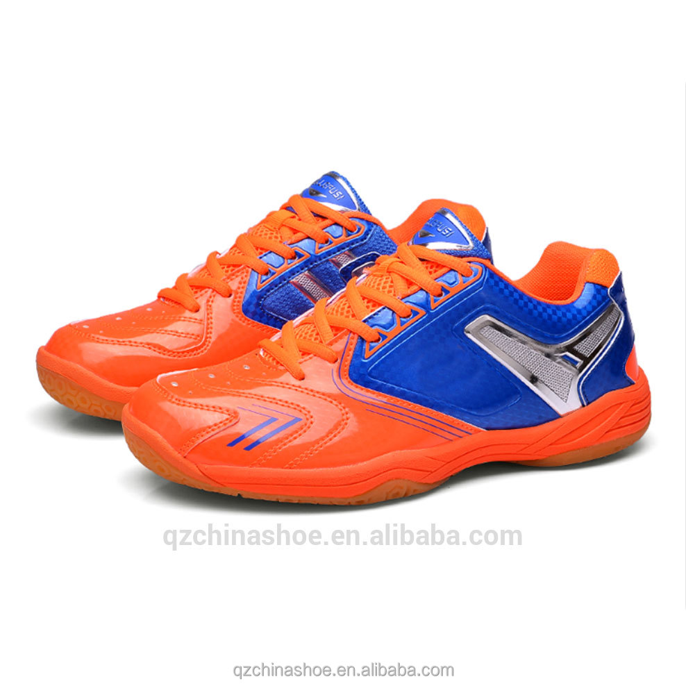 sport running badminton quality shoe mens High OEM qtHxI
