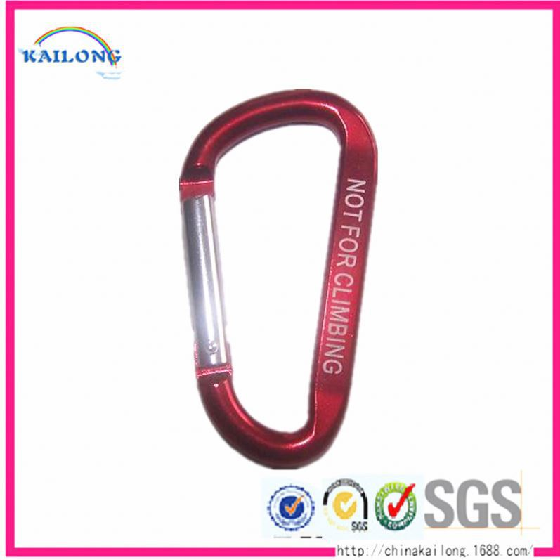 High Quality Snop Decorative Cup Hooksteel S Hooks
