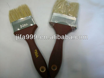 Paint brush brands buy brush oval bristle paint brush for Best paint brush brands
