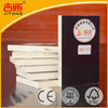 Civil Engineering Exterior Construction Laminated Poplar 8X4 Plywood