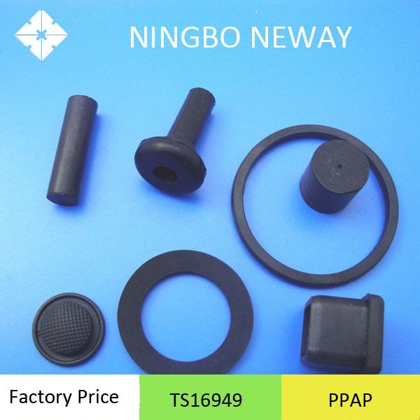 Rubber Grommet Wire Seal, Rubber Grommet Wire Seal Suppliers and ...