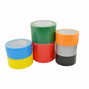 Easy Tear Rubber tape waterproof Self-adhesive pipe repair tape