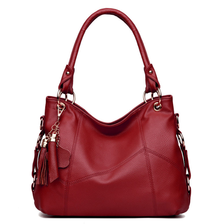 Osgoodway12 Women Real Split <strong>Genuine</strong> <strong>Leather</strong> Shoulder <strong>Bag</strong> Female Leisure Nubuck Casual Handbag <strong>Hobo</strong> Messenger Top-handle <strong>bags</strong>