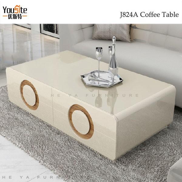 Modern Design New Center Table /mdf Furniture   Buy New Center Table,Modern  Mdf Furniture,Modern Design New Center Table Product On Alibaba.com