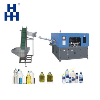 pet bottle blowing machine bottle blowing machine pet bottle making machine price