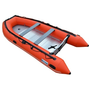 10 Persons Inflatable Boat Wholesale, Inflatable Boat