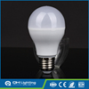 High Lumen lighting 12w led bulb spare parts,12W led bulb in china
