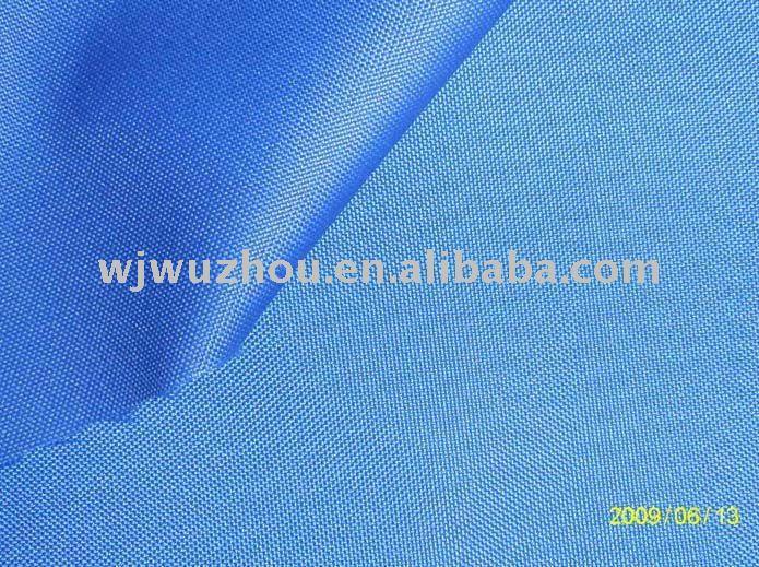 Horse Rug Material Supplieranufacturers