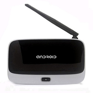 Rk3188 Android Box, Rk3188 Android Box Suppliers and