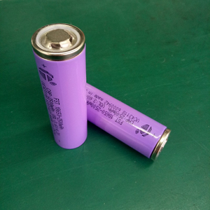 Lithium rechargeable battery 5v 10ah 3.7v 11.1v 18650 26650 2900mah