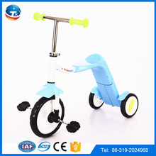 2017 New Arrival Kids Foot Scooters Good Quality Kids Kick Scooter Cheap Price Kids Mini Scooter
