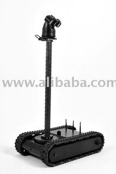 Special Electro-mechanical Telescopic Mast For Robot Or Ugv - Buy Ugv Robot  Mast Product on Alibaba com