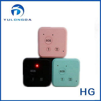 Details as well Google Maps Navigation For Android 2 0 Enabled Devices as well Gps Tracker Terminal For School Bus 1659090910 moreover Long Battery Life 180days Waterproof Appello 60312447416 as well HG Very Small Tracker Gps For 60250428705. on gps voice navigation app