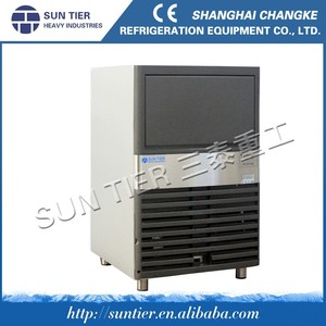 quick ice system ice machine/Snowflaker Machine/snow ice shaver machine and electric ice shaving machine commercial italian ice