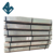 Building Roofing Material Zinc Coated Iron Corrugated Steel Sheet