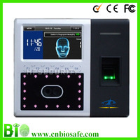 Safe Home Security Give Privilege To The Doors Open Control Access (Hf-Fr302)